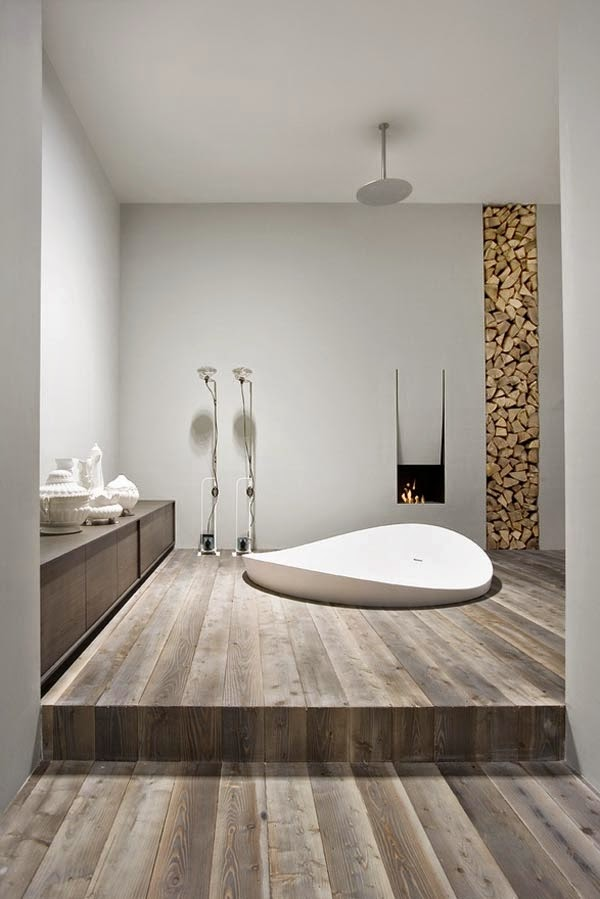 4-bañera-semioculta-en-el-suelo-de-madera-con-chimenea.jpg