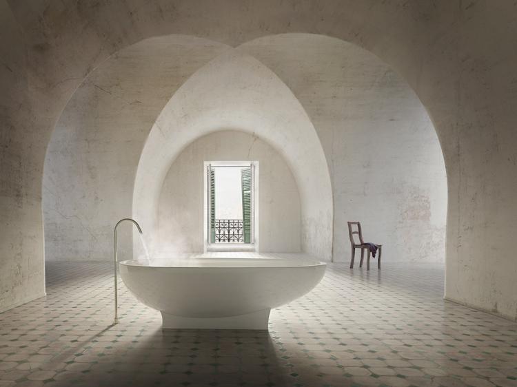 bañeras-excentas-techo-boveda.jpg