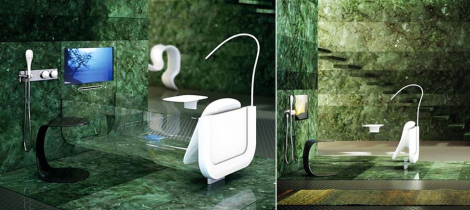 bañeras-impresionantes-8-940x420.jpg