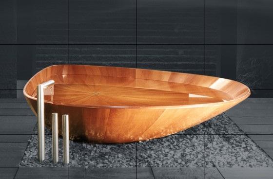 bañeras-tendencias3.jpg