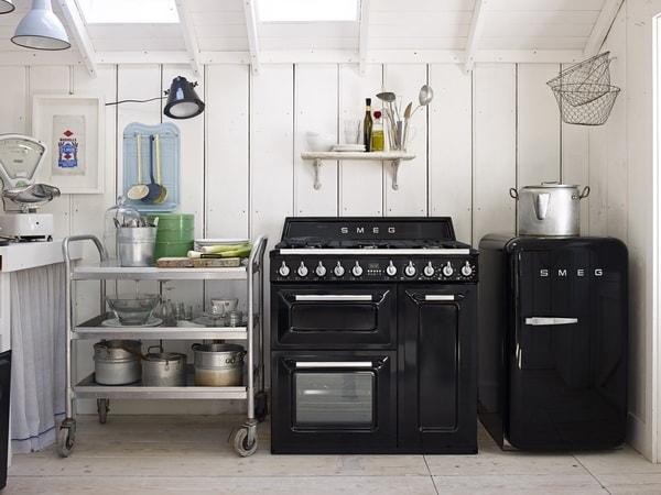 cocinas-con-aires-retro-1.jpg
