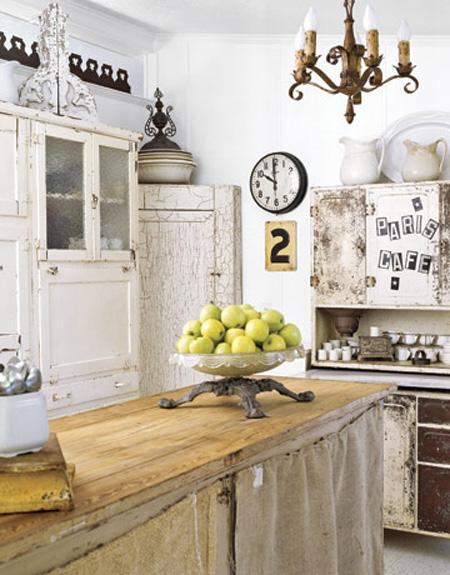 cocinas-estilo-shabby-chic-L-6iC0K5.jpeg