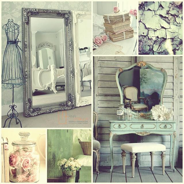 Decoracion-interiores-estilo-shabby-chic-como-Decorar-Ana-Utrilla-interiorista.jpg