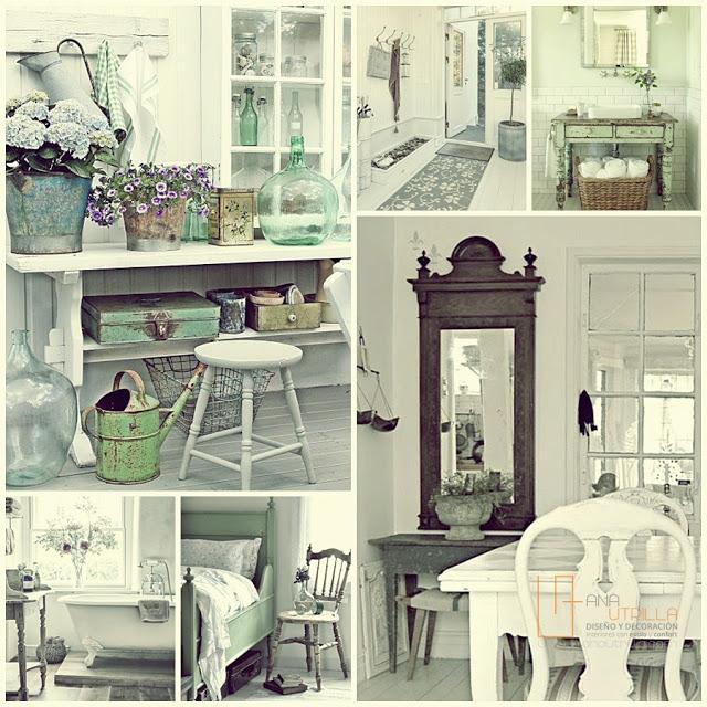 Decoracion-interiores-estilo-shabby-chic-como-Decorar-mobiliario-Ana-Utrilla-interiorista.jpg