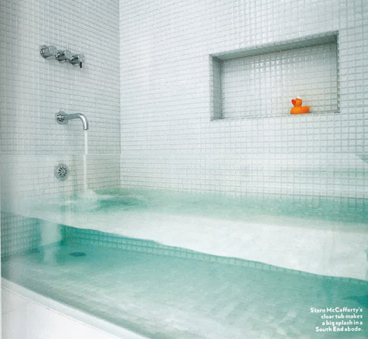 Glass-Bathtub.jpeg