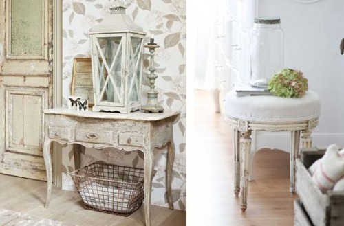 muebles-shabby-gastados-e1393235056162.jpeg