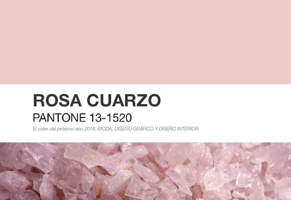 Rosa-Cuarzo-Pantone-2016.jpg