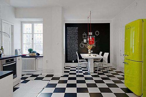 smeg_frigorificos_nevera_decoracion_apm_blog_interiorismo_diseño_1.jpg