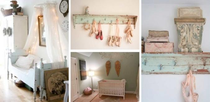 antique-vintage-habitacion-infantil-decoracion-restauracion-betrendymykid(pp_w770_h377).jpg