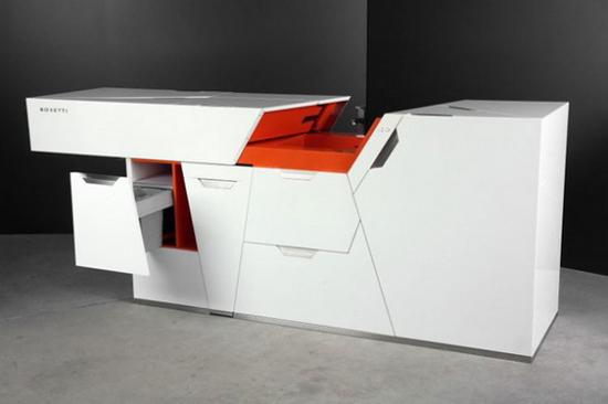 Muebles-multifuncionales-Boxetti5.jpg