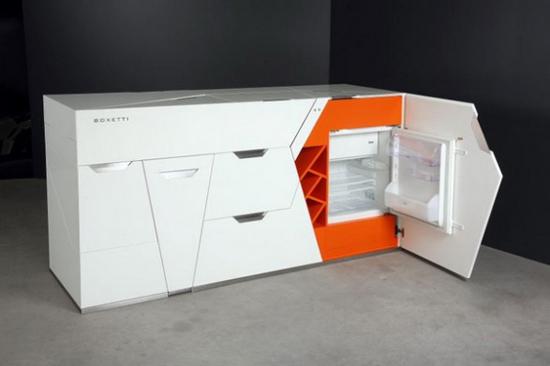 Muebles-multifuncionales-Boxetti6.jpg