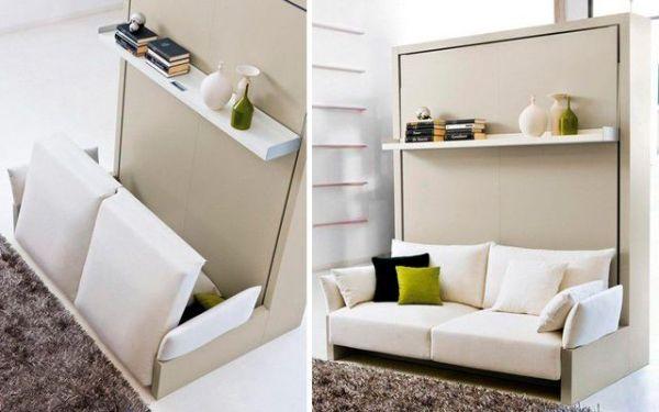 muebles-multifuncionales-que-ahorran-espacio_168_3.jpg
